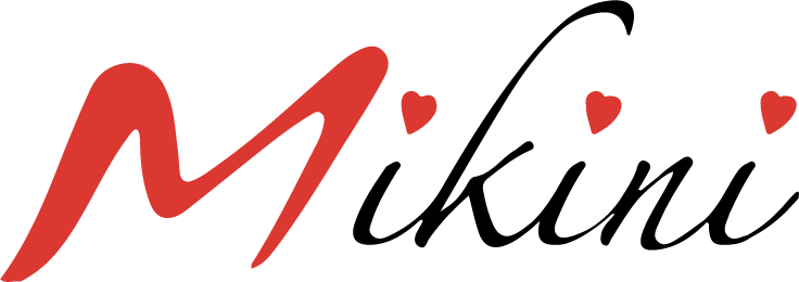 Mikini